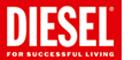 diesel1.png