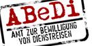 abedi1.png