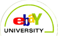 ebay_university.png