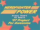 nerdfight.png
