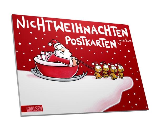 nichtweihnachten.png