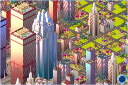 20080101_myminicity_city2.jpg