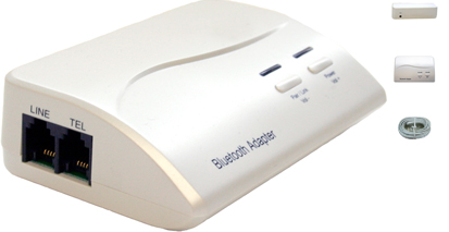 mobilemate1380bluetoothadapter.png