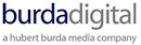 burdadigital.png