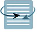 wikimatrix.png