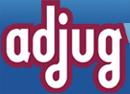 adjug.png