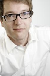 Christian Onnasch