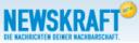 newskraft_logo.png