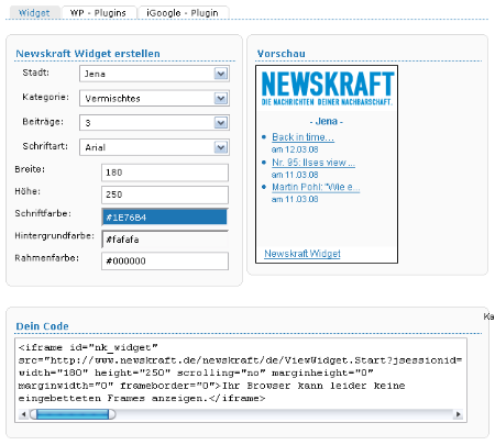 newskraft_widget.png