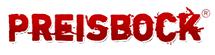 Preisbock Logo