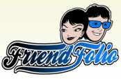 FriendsFolio
