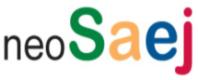 neoSaej Logo