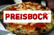 Preisbockpizza
