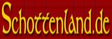 Schottenland Logo