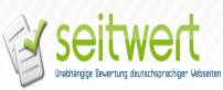Seitwert Logo