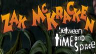 Zak McKracken 2