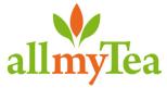 allmytea logo
