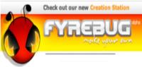 fyrebug-logo.png
