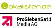 Lokalisten & ProSiebenSat.1