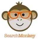 SearchMonkey