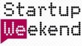 Startup Weekend 2008