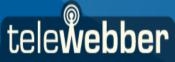 Telewebber Logo