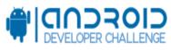 Android Developer Challenge