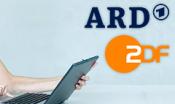 ARD/ZDF Online Studie 2008