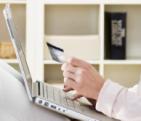 Der Einfluss des Internets auf die Verbraucher
