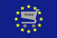 EU E-Commerce Richtlinien