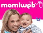 mamiweb