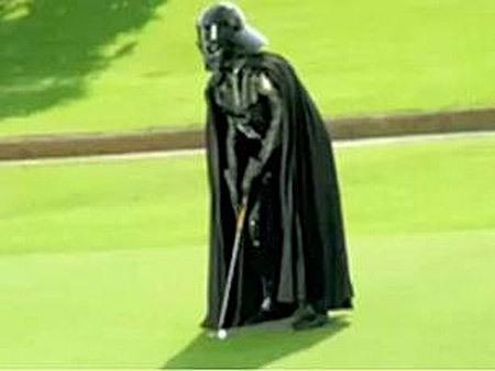 darth-vader-golf