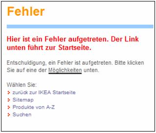 IKEA Bild 3