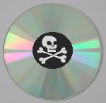 Piraten CD