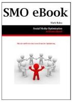 SMO in Deutschland eBook