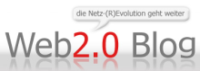 Web 2 0 Blog