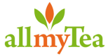 allmytea-logo