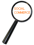 social-commerce-umfrage