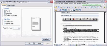 20080914_screens1