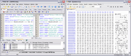 20080914_screens3