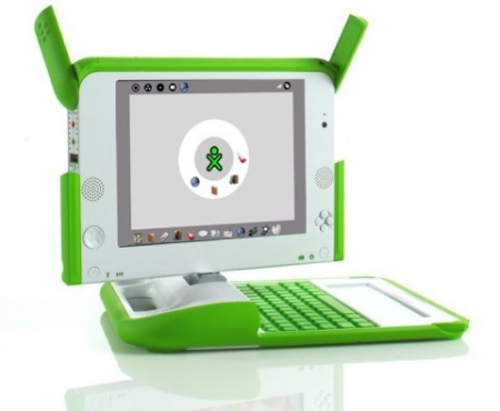 _128b-olpc_xo_laptop