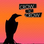 crow-n-crow