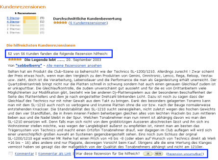 amazon-bewertungen-v-rezensionen