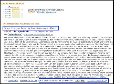 amazon-bewertungen-v-rezensionen1