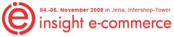 insight-e-commerce