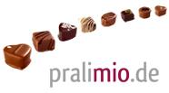 pralimio1