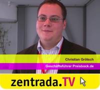 christian-groetsch-zentrada-tv