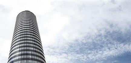 intershop_tower_neu