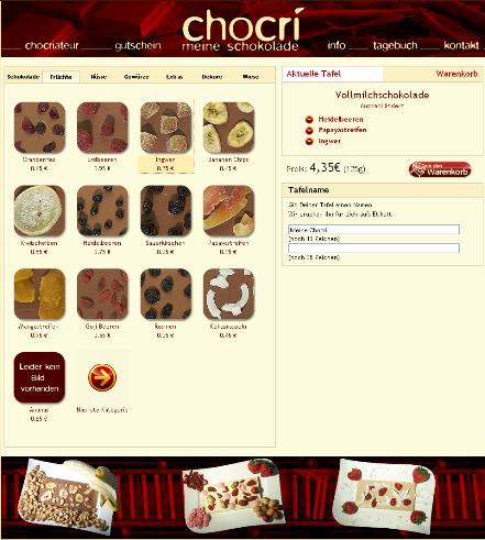chocriateur-fruchte-chocri-deine-individuelle-schokolade_1229679723541