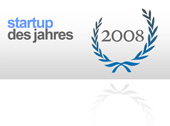 ds_startup2008